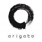 logo_arigato2