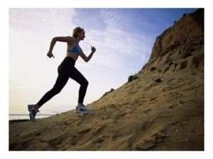 lady-running-up-hill