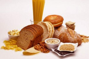 carbohydrate-glycemic-index