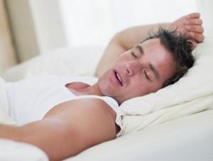 man-sleep-mouth-breathing