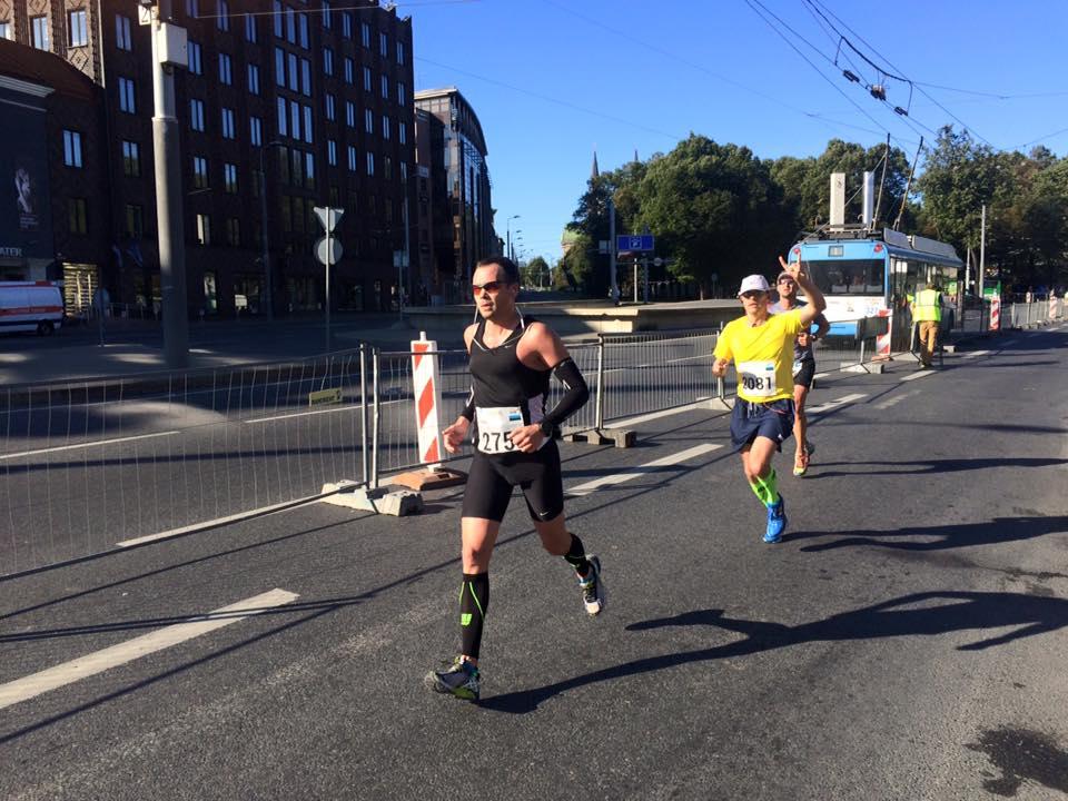 priit-kallas-tallinna-maraton-21km