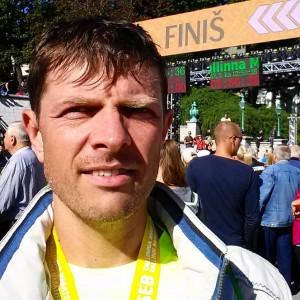 priit-kallas-tallinna-maraton-42km