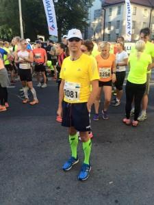 priit-kallas-tallinna-maraton-start