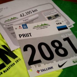 tallinna-maraton-2081