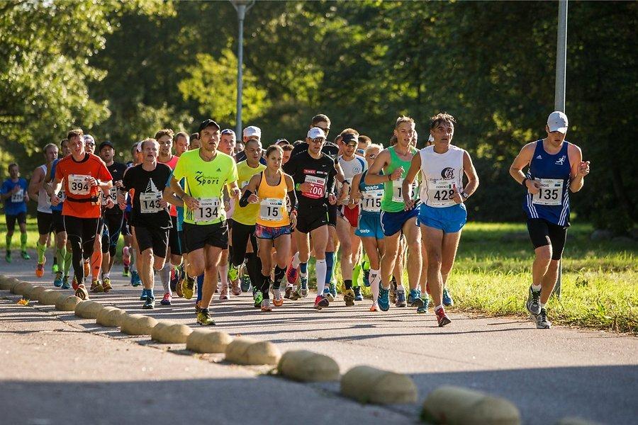 maraton-seb-tallinna-maraton-sugisjooks-tallinna-maraton-72437199
